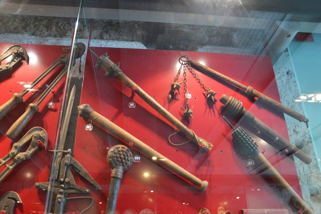 How Do I Spell Good Morning In German : The flail distinguishing your bludgeoning weapons
