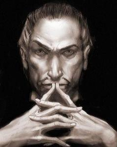 20110326055631-2521Lord_Vetinari_by_jdillon82