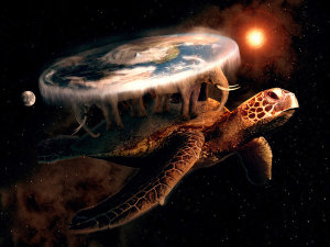 Introduction to the Discworld