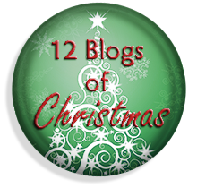 12 Blogs of Christmas