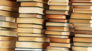 Book prices