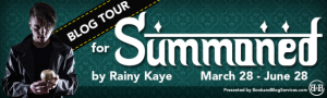 http://www.rainyofthedark.com/summoned-tours-giveaways/
