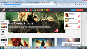 http://demo.rockettheme.com/wordpress-themes/voxel/