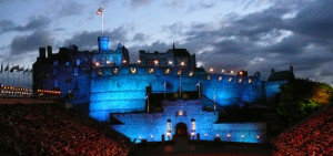 Edinburgh_Castle_32